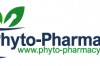 Phyto-Pharmacy, φαρμ...
