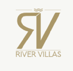 River Villas Parga